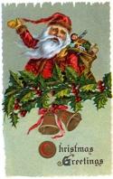 Santa-Claus-1